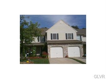 Rental Homes for Rent, ListingId:35688481, location: 1585 Pinewind Drive Alburtis 18011