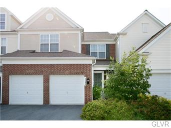 Rental Homes for Rent, ListingId:35688489, location: 8749 Cascade Road Breinigsville 18031