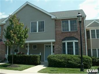 Rental Homes for Rent, ListingId:35716977, location: 3410 Park Place Hanover Twp 18706
