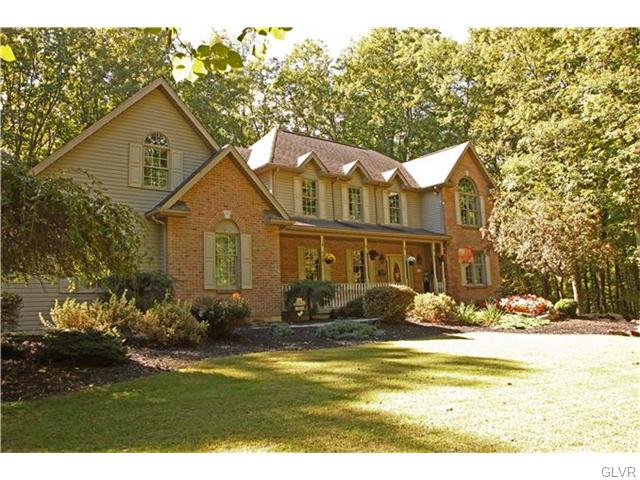 Real Estate for Sale, ListingId: 35727739, Bangor,PA18013