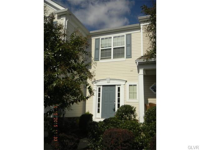 Rental Homes for Rent, ListingId:35747588, location: 1889 Hemming Way Orefield 18069