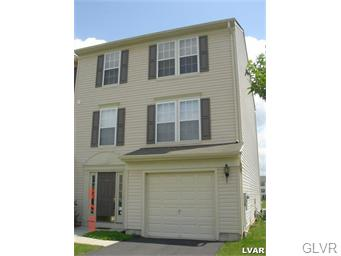 Rental Homes for Rent, ListingId:35862136, location: 4545 Jasmine Drive Upper Saucon 18034