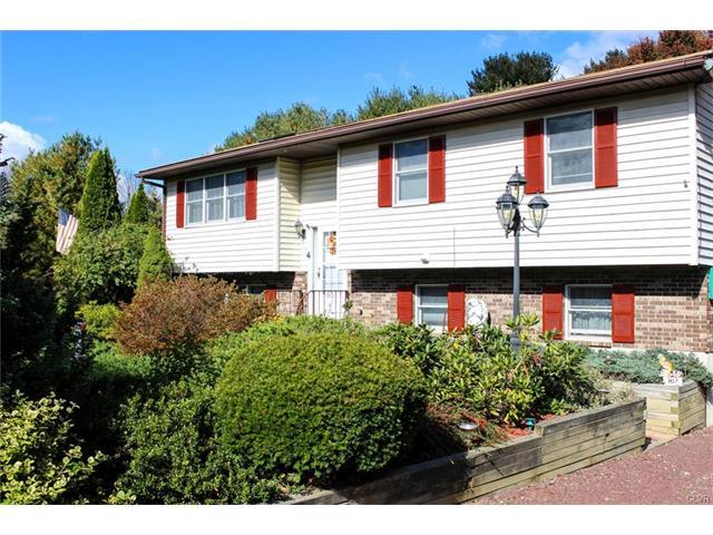 Real Estate for Sale, ListingId: 35787082, Eldred,PA16731