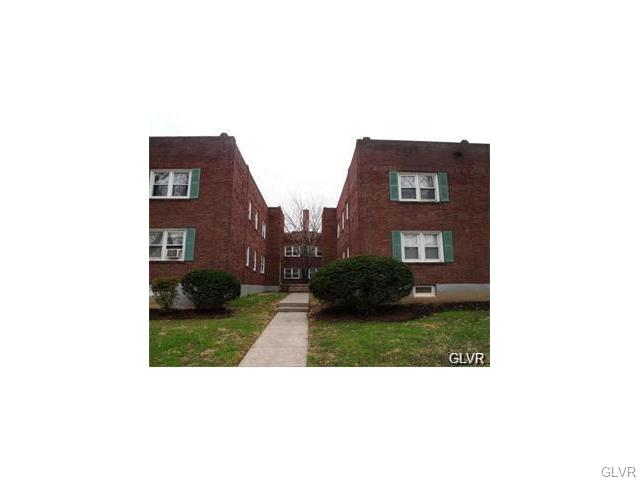 Rental Homes for Rent, ListingId:35805045, location: 2228 West Allen Street Allentown 18104