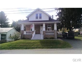 Rental Homes for Rent, ListingId:35805042, location: 2626 Stephens Street Palmer Twp 18045