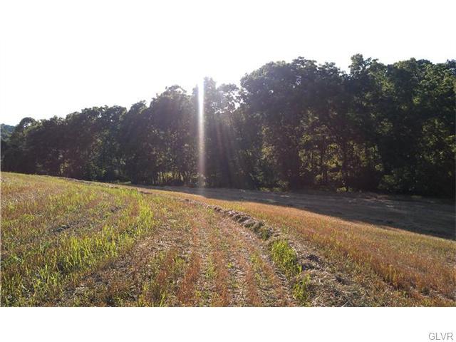Photo of Green Meadow Drive  Washington Twp  PA