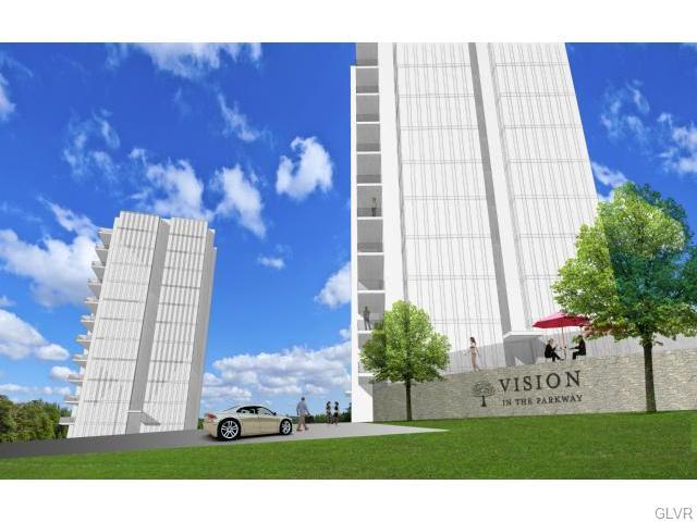 Real Estate for Sale, ListingId: 35862114, Allentown,PA18103
