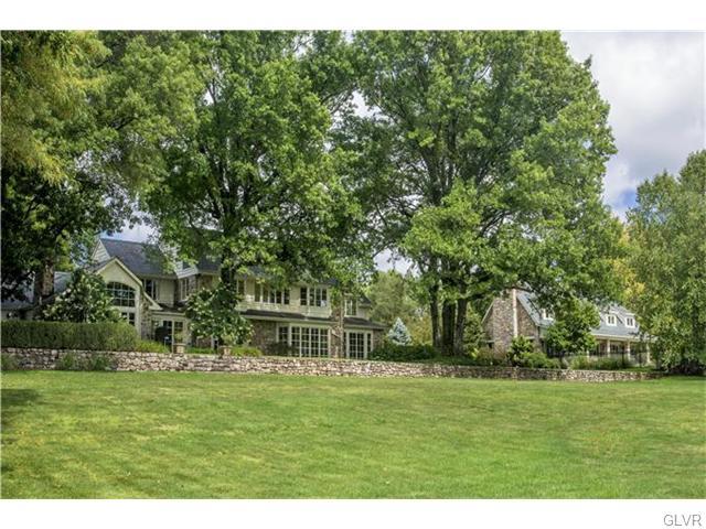Real Estate for Sale, ListingId: 35825982, Bethlehem,PA18015