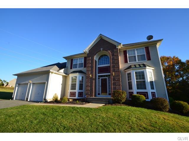 Real Estate for Sale, ListingId: 35839134, Hackettstown,NJ07840