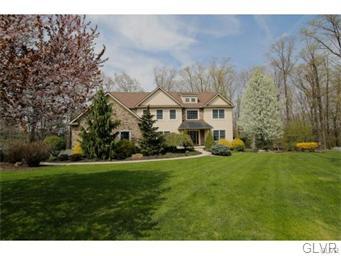 Rental Homes for Rent, ListingId:35862112, location: 8757 Summit Circle Fogelsville 18051
