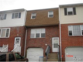 Rental Homes for Rent, ListingId:35865865, location: 124 Old Forge Drive Bath 18014