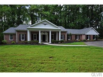 Rental Homes for Rent, ListingId:35874595, location: 4324 Church Road Buckingham 18912