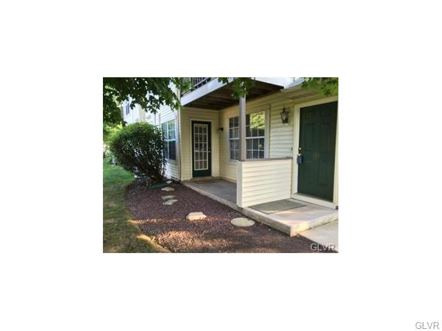 Rental Homes for Rent, ListingId:35880833, location: 7359 A Sauerkraut Lane MacUngie 18062