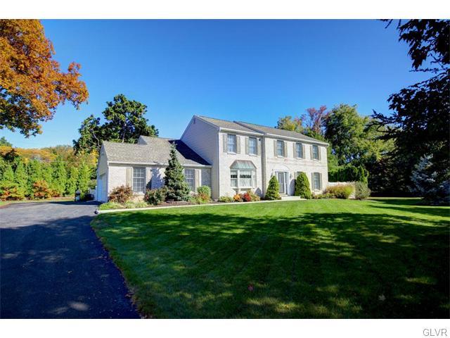 Real Estate for Sale, ListingId: 35880839, Hanover Twp,PA18706