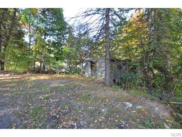Real Estate for Sale, ListingId: 35896372, Hamilton,PA15744
