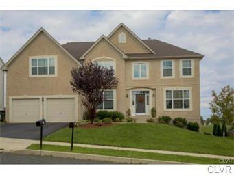 Rental Homes for Rent, ListingId:35896374, location: 905 Kingston Lane Breinigsville 18031