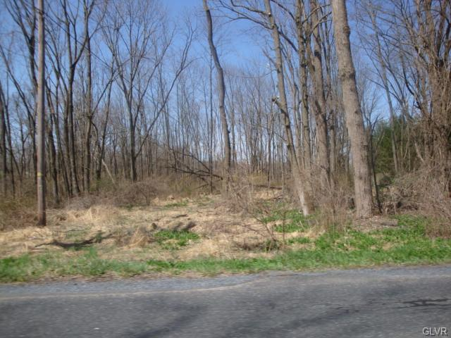 Photo of 6952 Suter Road  Upper Saucon Twp  PA