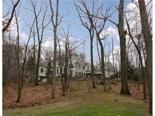 Real Estate for Sale, ListingId: 35940380, Upper Saucon,PA18034