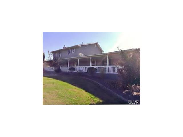 Real Estate for Sale, ListingId: 35946860, Northampton,PA18067