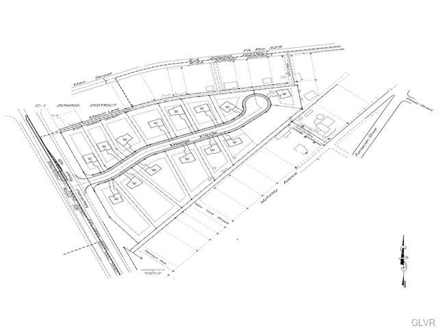 Real Estate for Sale, ListingId: 35956722, Whitehall,PA18052