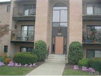 Rental Homes for Rent, ListingId:35959944, location: 897 Cold Spring Road Allentown 18103