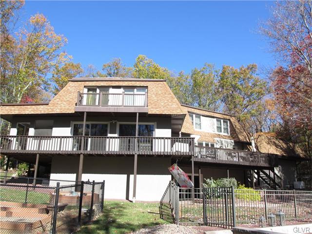 Real Estate for Sale, ListingId: 36020791, Franklin Township,PA17842