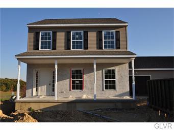 Rental Homes for Rent, ListingId:35963830, location: 4957 Coatbridge Lane Walnutport 18088