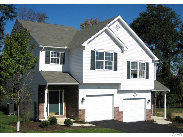 Rental Homes for Rent, ListingId:35973507, location: 1501 Crest Park Court Bethlehem 18015