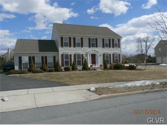 Rental Homes for Rent, ListingId:35973462, location: 6864 Sunflower Lane MacUngie 18062