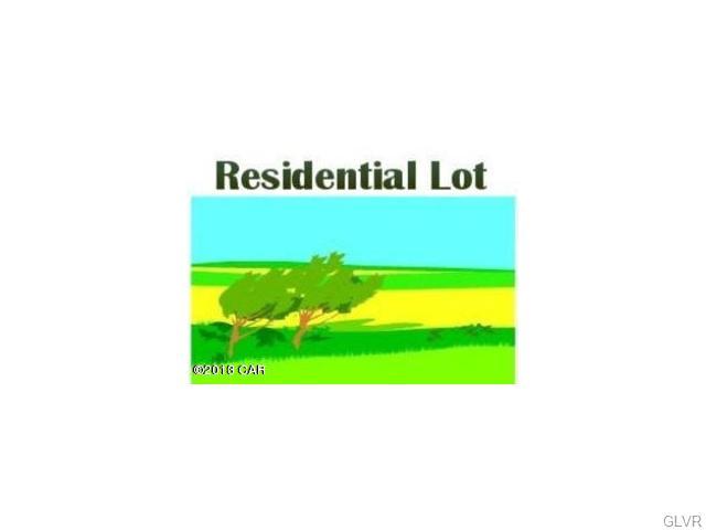 Real Estate for Sale, ListingId: 35973438, Eldred,PA16731