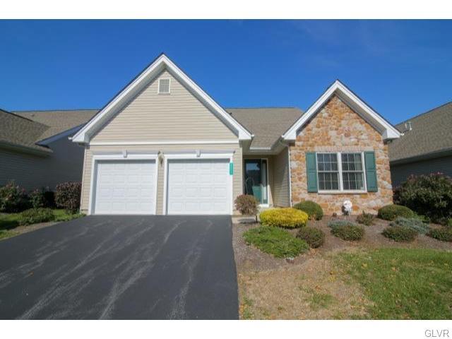 Real Estate for Sale, ListingId: 36054352, Northampton,PA18067