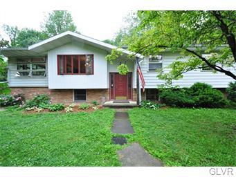 Rental Homes for Rent, ListingId:35973537, location: 2483 Community Drive Bath 18014