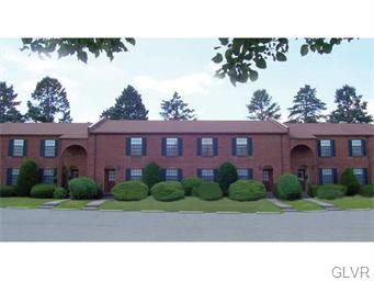 Rental Homes for Rent, ListingId:35973502, location: 400 Bridle Path Road Hanover Twp 18706
