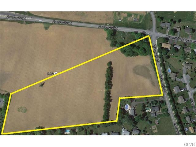 Real Estate for Sale, ListingId: 36008436, Hanover Twp,PA18706
