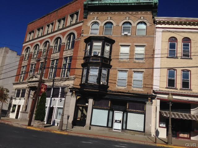 Rental Homes for Rent, ListingId:36020785, location: 21 Broadway Bangor 18013