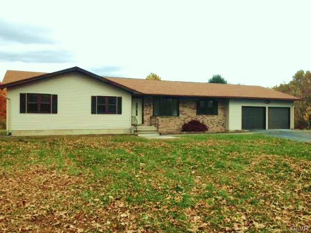Real Estate for Sale, ListingId: 36025863, Bangor,PA18013