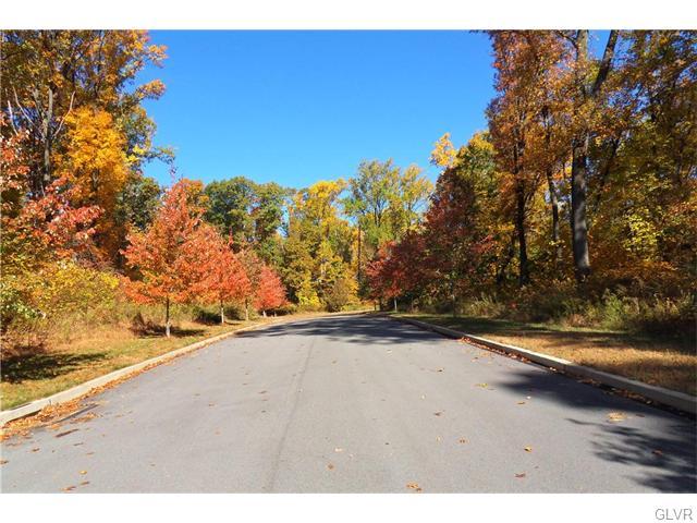 Real Estate for Sale, ListingId: 36036191, Salisbury,PA15558