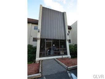 Rental Homes for Rent, ListingId:36042103, location: 116 Foxfire Drive Mt Pocono 18344