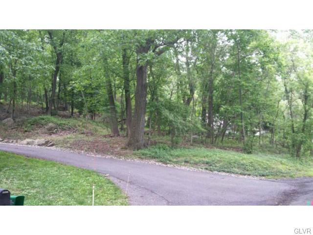 Photo of Forrest Hill Drive  Lower Saucon  PA