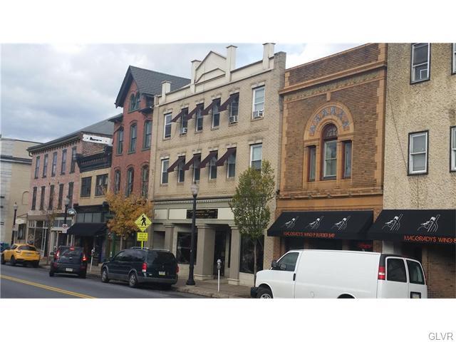 Rental Homes for Rent, ListingId:36153358, location: 115 E 3Rd Street Bethlehem 18015