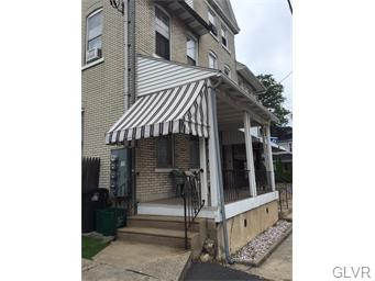 Rental Homes for Rent, ListingId:36072260, location: 4 Elizabeth Avenue Bethlehem 18018