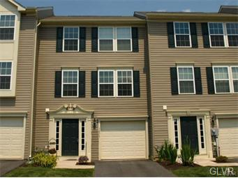 Rental Homes for Rent, ListingId:36072252, location: 1073 Sparrow Way Breinigsville 18031