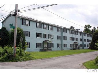 Rental Homes for Rent, ListingId:36072244, location: 339 Race Street East Stroudsburg 18301
