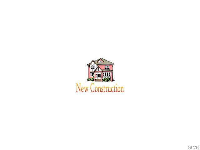 Real Estate for Sale, ListingId: 36092068, Emmaus,PA18049