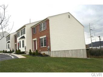 Rental Homes for Rent, ListingId:36092033, location: 201 North Oak Street Bethlehem 18017