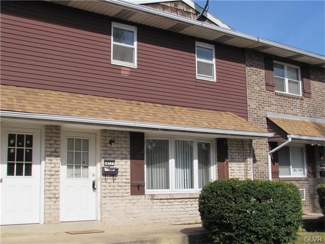 Rental Homes for Rent, ListingId:36092052, location: 417 East Goepp Street Bethlehem 18018