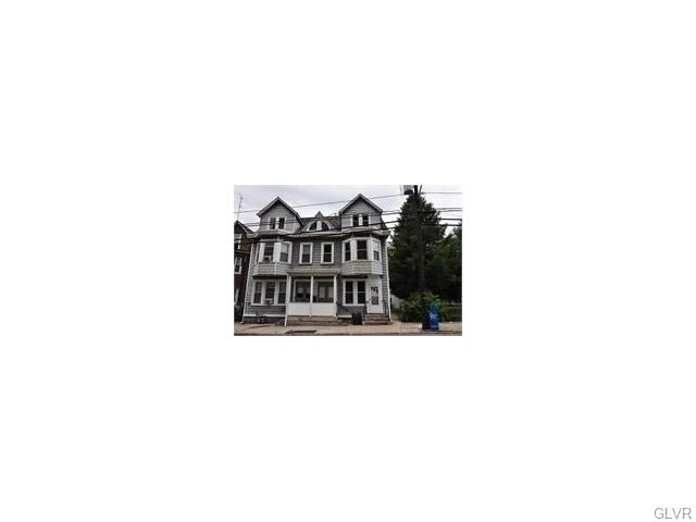 Rental Homes for Rent, ListingId:36092034, location: 776 South Main Street Phillipsburg 08865