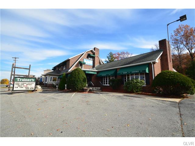 Real Estate for Sale, ListingId: 36153400, Franklin Township,PA17842