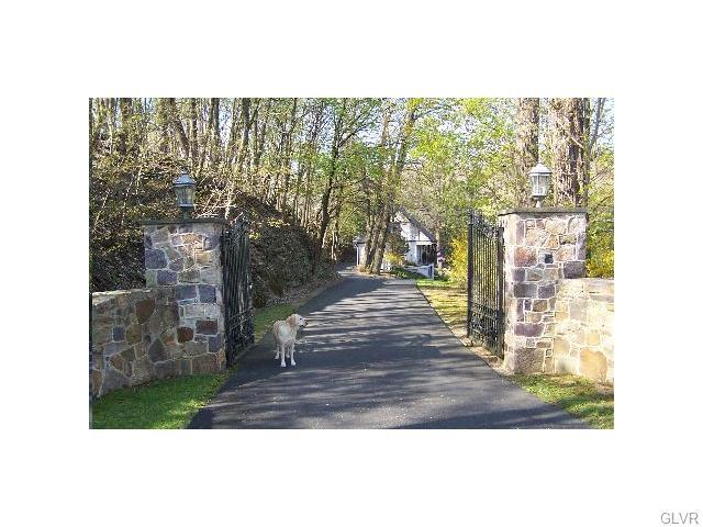 Rental Homes for Rent, ListingId:36117018, location: 6424 Game Preserve Road Schnecksville 18078