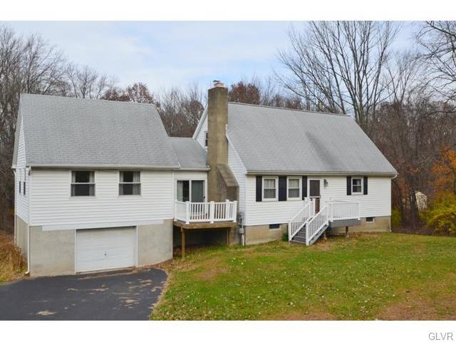 Real Estate for Sale, ListingId: 36122833, Hamilton,PA15744